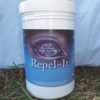 Repel It