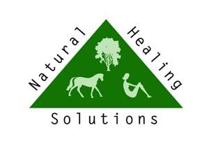 OsteoEquine - Natural Healing Solutions